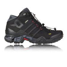 Adidas Herren Schuhe Schwarz