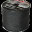 basha Web-Tex 100m reel para cord roll bivi Various Colours bushcraft