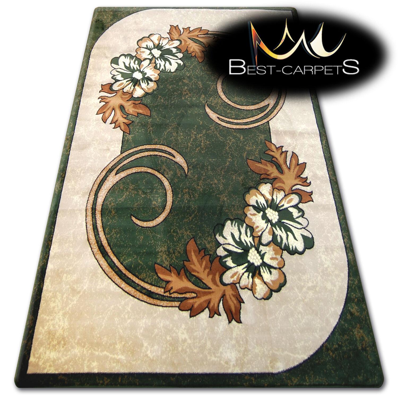 Moderne qualité qualité qualité épais tapis