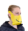 MASKOVER-Mask-Shield-Single-and-Double-Strap-Options-pack-of-50 thumbnail 19