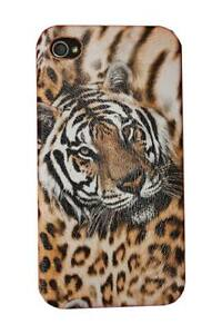 iPhone COVER 4G4S - Leicester, United Kingdom - iPhone COVER 4G4S - Leicester, United Kingdom