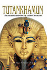 Tutankhamun by T. G. H. James (Paperback, 2007)