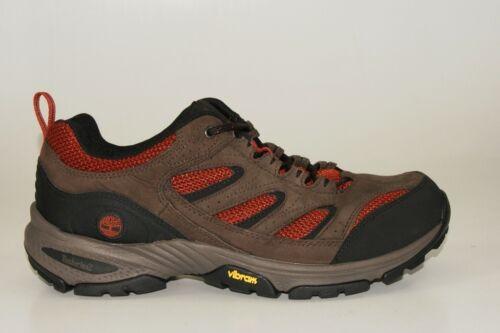 Us pour 40 trekking Timberland Low hommes randonnée 7 Ledge Chaussures Gr Chaussures de 56138 de WBqf0w1WT
