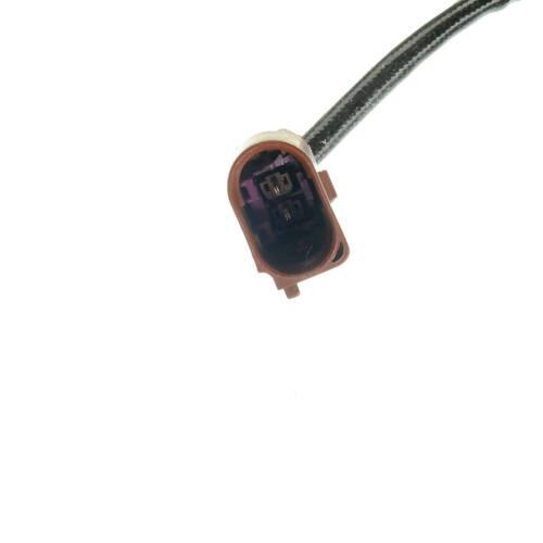 Abgastemperatur Sensor Abgastemperaturfühler für VW Passat CC Variant 05-14