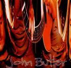 John Butler von John Trio Butler (2011)
