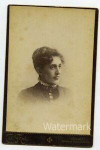Cabinet-Card-Photo-Lady-Duluth-MN