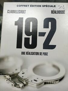 19-2-Saison-1-Coffret-DVD-edition-speciale