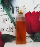 Galore Cologne Spray Concentrate 1.5 Oz. By Germaine Monteil. Nwob. Vintage