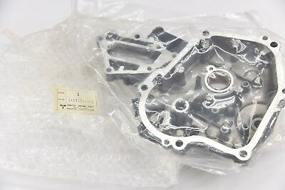 Coil Plate Assy Fit Tohatsu Nissan Outboard M NS 6 8 9.8 6HP 8HP 9.8HP 3B2-06102