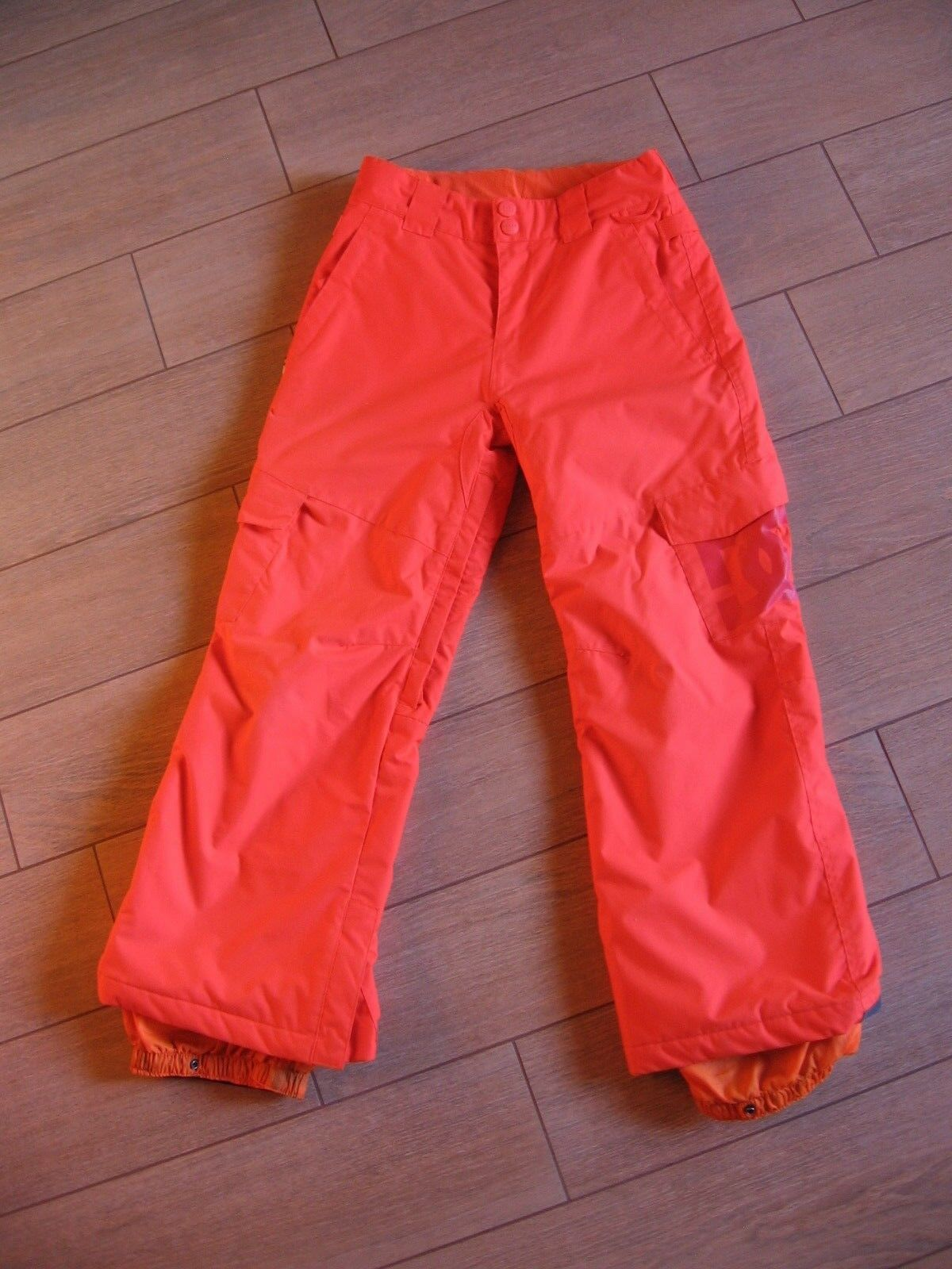 Pantaloni sci / snowboard DC