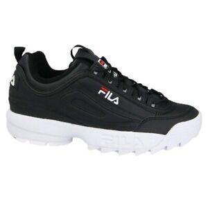 1998 fila scarpe ragazzo