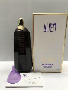 Alien-by-Thierry-Mugler-2-0-oz-60ml-Eau-de-Parfum-Refill-Bottle-Women-As-Imaged