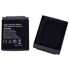 AKKU Typ NP-FR1 für Sony DSC-T30 T50 V3