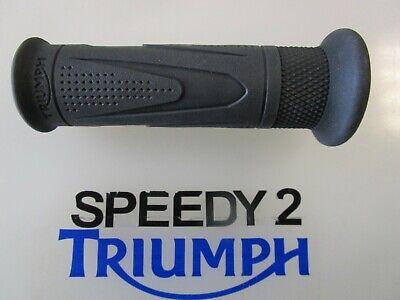 Grip Puppies 2 Griffgummies für Triumph Street Scrambler-Cup-Twin  Komfortgriffe