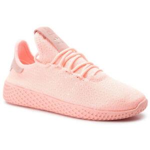 scarpe adidas hu donna