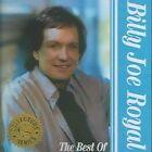 Best Of Billy Joe Royal Intersound