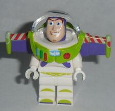 TOY STORY Lego Buzz Lightyear Genuine Lego Alt torso NEW 7597 Disney