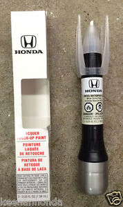 Honda Nh  Paint Code