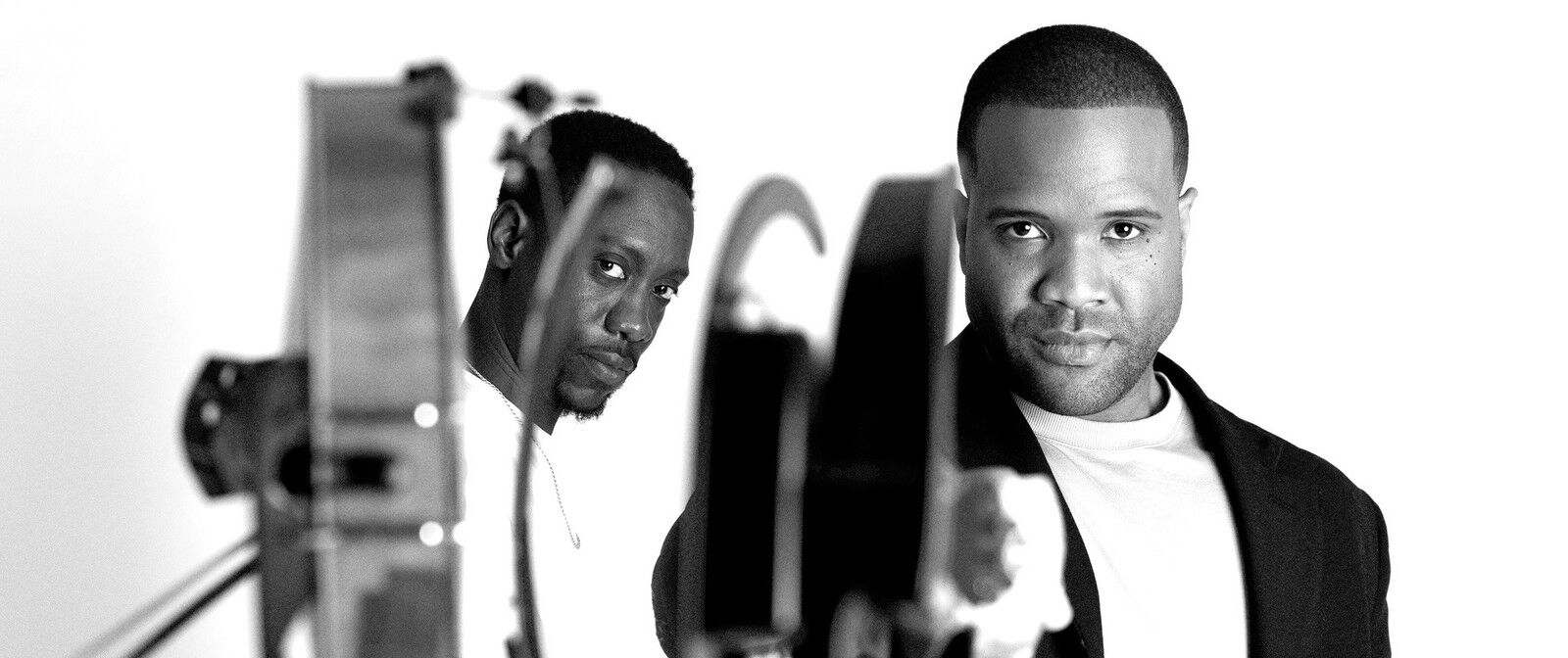Black Violin Tickets (Rescheduled from August 23, 2017)