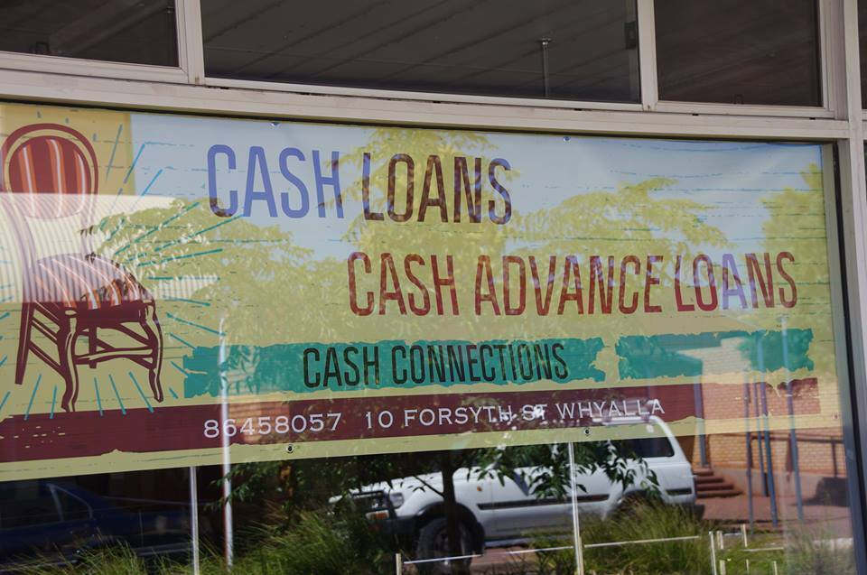 cashconnectionswhyalla