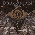 Sovran [Digipak] by Draconian (CD, Oct-2015, Napalm Records)