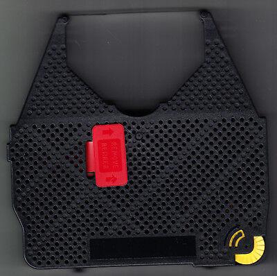 314C  Olivetti ET 2100 2200 2300 2400 2500 Worldcart 6x Korrekturband Gr