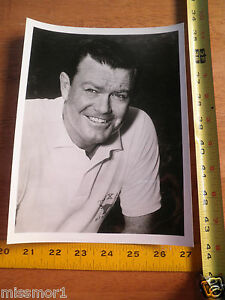 Image Is Loading 1966 Texas Longhorns Football Coach Darrell Royal VINTAGE