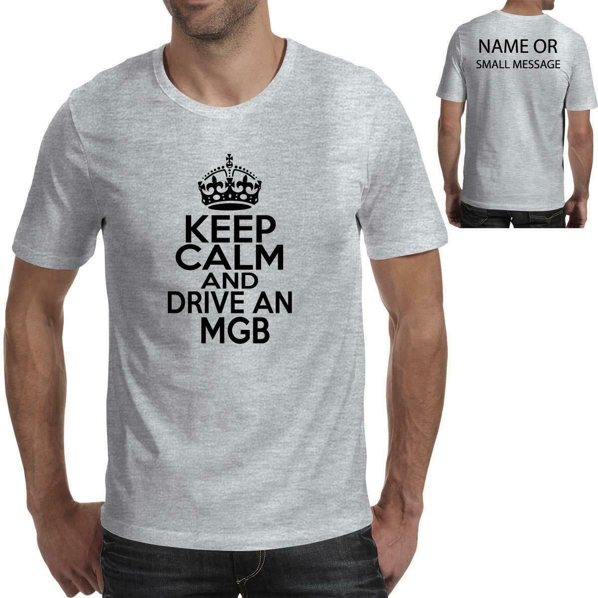 "/""Keep Calm and Drive a Mini/"" Car Keyring Bottle Opener Birthday Gift"
