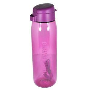 Tupperware-Eco-Bottle-with-Sipper-Seal-750ml-Pink-Punch
