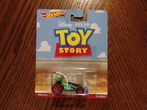 Toy-Story-RC-Vehicle-Replica-Entertainment-Hot-Wheels-Premium-2019