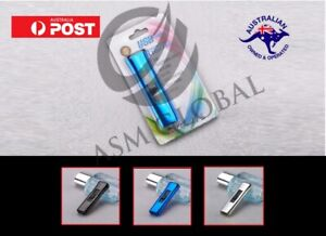 Lighter-Electric-Rechargeable-Usb-Windproof-Flameless-Gas-free-charging-lighter