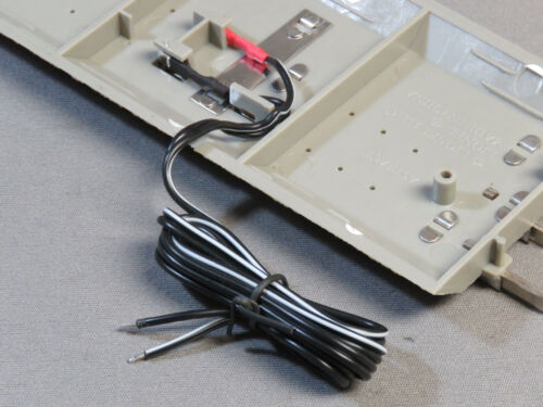Lionel Fastrack Wiring Diagram from i.ebayimg.com