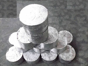 50-lbs-Pure-Clean-Lead-Ingots-for-Sinkers-amp-Molding