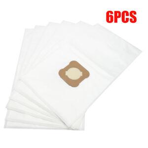 6pcs-Vacuum-Cleaner-Dust-Bag-for-KIRBY-MICRON-MAGIC-SENTRIA-G3-G4-G5-G6-F-STYLE