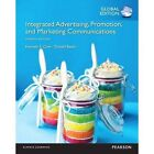 Integrated Advertising, Promotion, and Marketing Communications by Donald E. Baack, Kenneth E. Clow (Paperback, 2015)