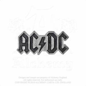 ALCHEMY-ROCKS-AC-DC-LOGO-PEWTER-PIN-BADGE-ROCK-ANGUS
