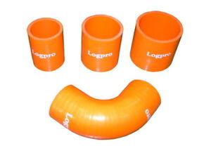 Durite Silicone droite manchon 57 mm 57mm 3plis 76mm de Long Orange - France - État : Neuf: Objet neuf et intact, n'ayant jamais servi, non ouvert, vendu dans son emballage d'origine (lorsqu'il y en a un). L'emballage doit tre le mme que celui de l'objet vendu en magasin, sauf si l'objet a été emballé par le fabricant d - France