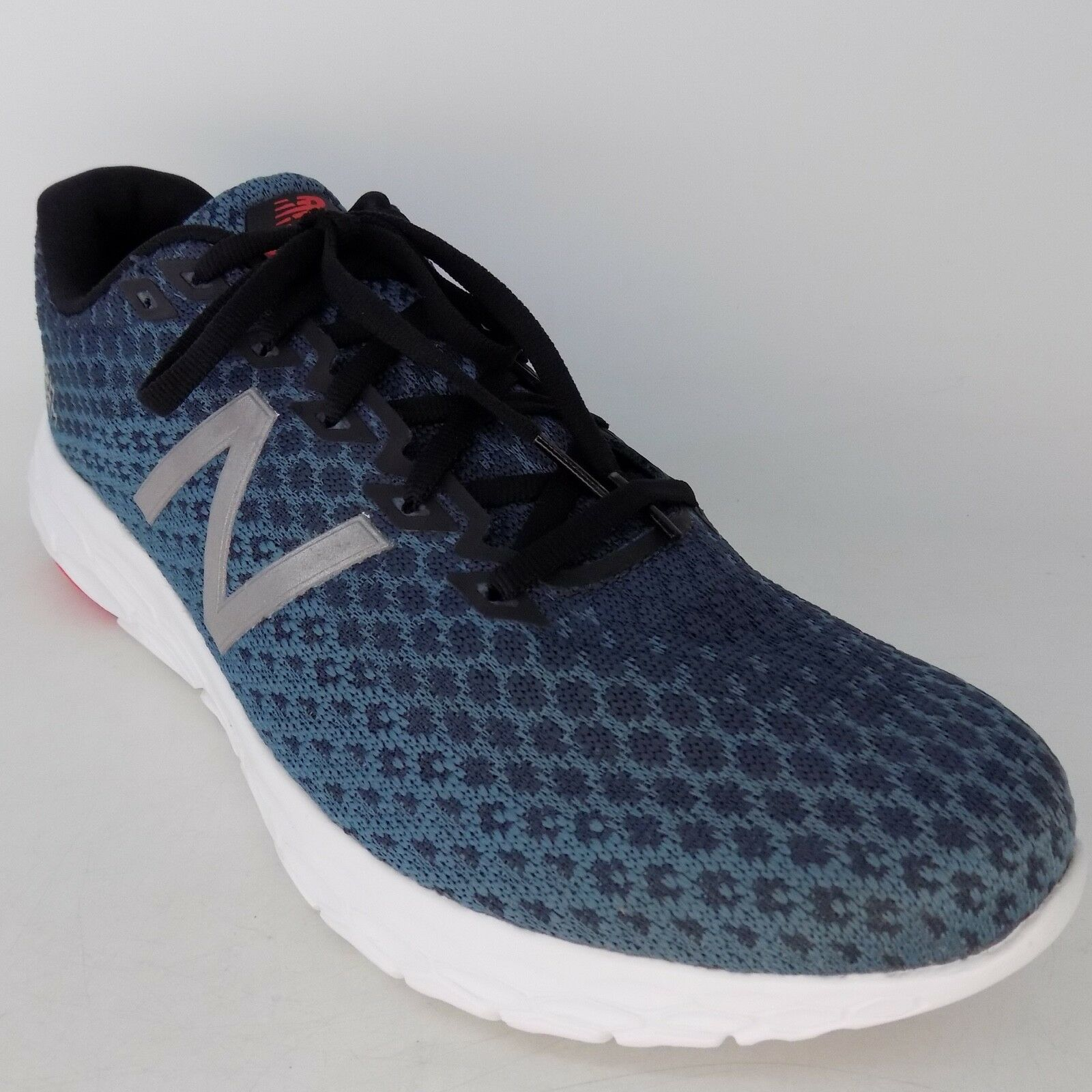 New Balance Mbecnpf Running Men shoes Size 11 EU 45 AL4997