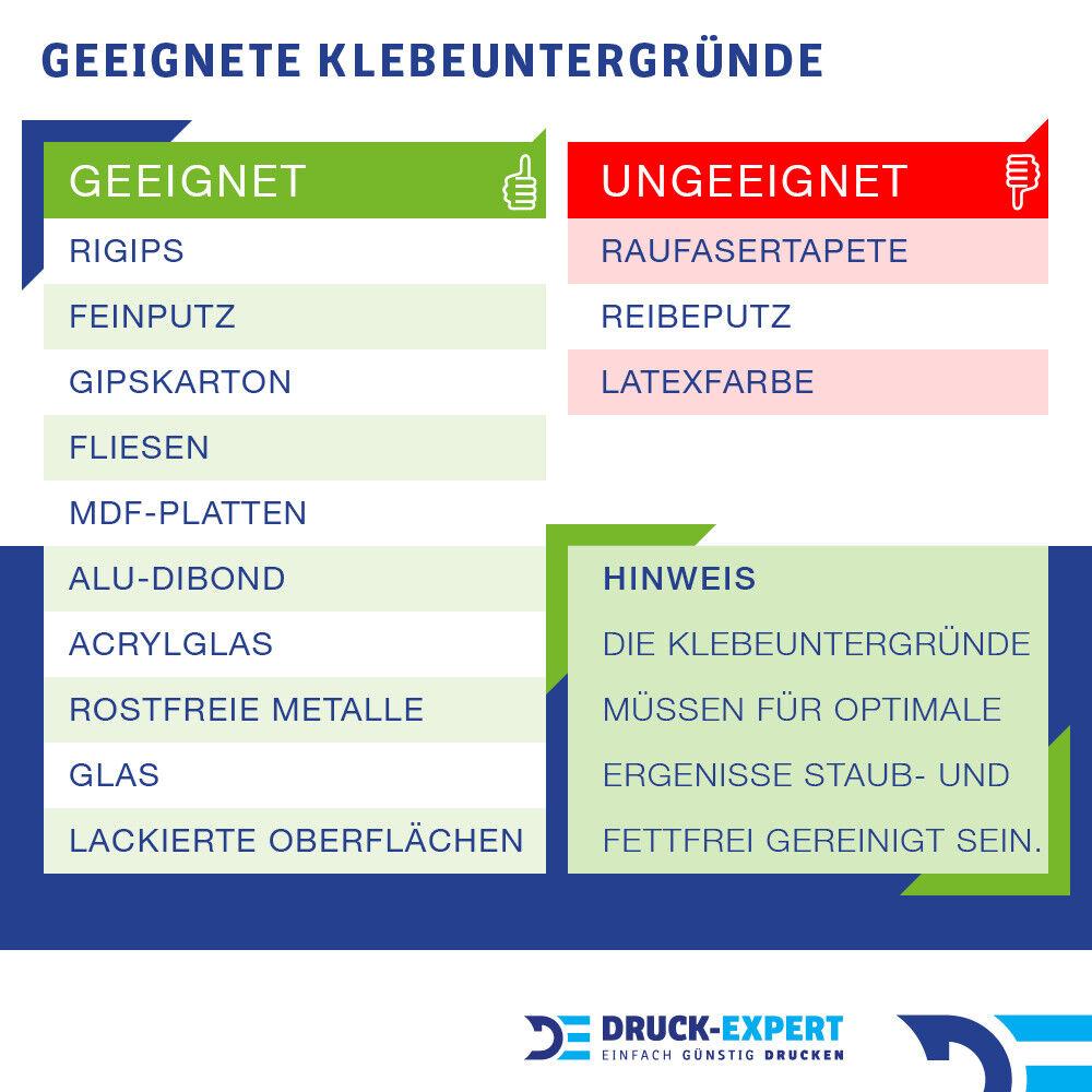 Cuisine Mur Arrière Palmiers Plage Premium PVC dur 0,4 auto-adhésif mm auto-adhésif 0,4 8b061e