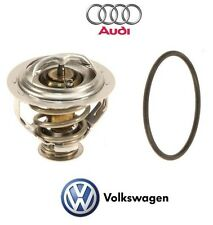 NEW VW Tiguan Passat Audi Q5 A5 A4 Engine Coolant Thermostat 95C 06J121113A OES