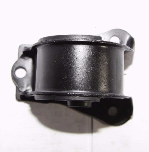 for 97-01 Honda CRV 2.0L//92-00 Civic Rear Engine Mount  A6506 50810