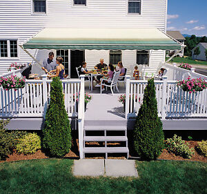 12-FT-SunSetter-900XT-Retractable-Awning-by-SunSetter-Awnings