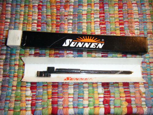 """Range:.316/""""-.323/"""" w// Wedge Sunnen New K10 316 AH Mandrel Hardened Tool Steel"""