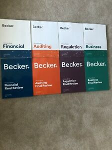 becker cpa review 2013 free download