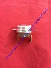 FERROLI Thermostat 88 Deg C Limit 39800160 Hscq1760 | eBay
