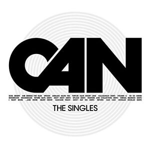 Can-The-Singles-CD
