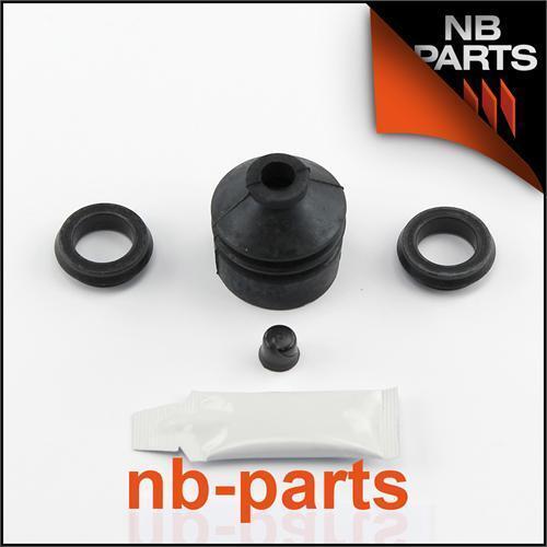 Reparatursatz Kupplungsnehmerzylinder Ø 25,4 mm Bremssystem Bendix-Bosch