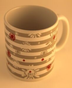 TASSE-Mug-MARINIERE-Collector-Exposition