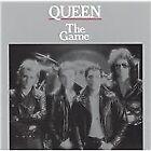 Queen - Game