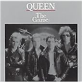 Queen-The-Game-2011-Remaster-CD-NEW-SEALED-SPEEDYPOST